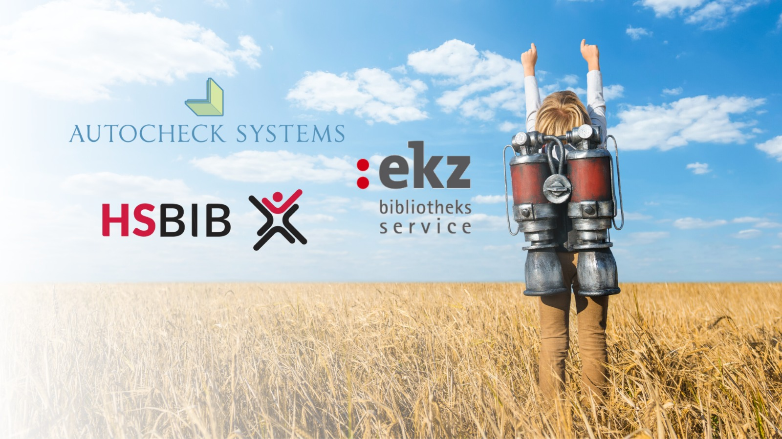 Autocheck Systems bevestigd overname van HSbib (i-track)